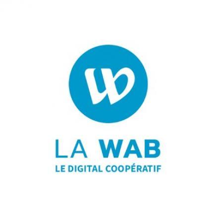 la wab